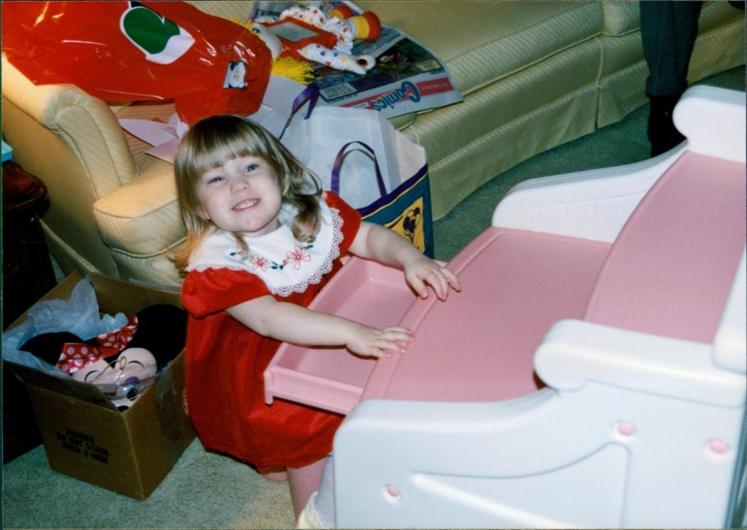 Christmas 1994_00009A