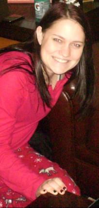 Christmas 20111 010