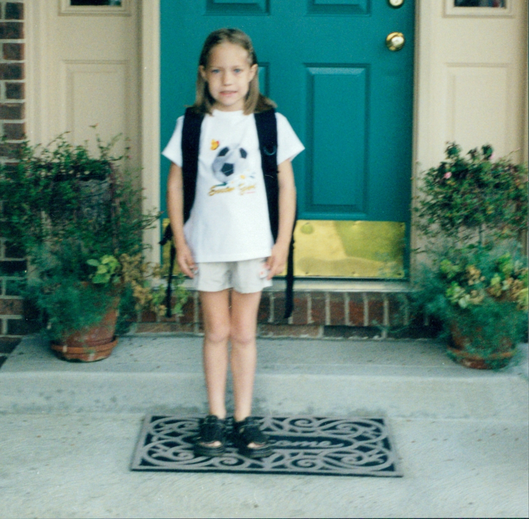 first-day-of-school-2001_00002a.jpg