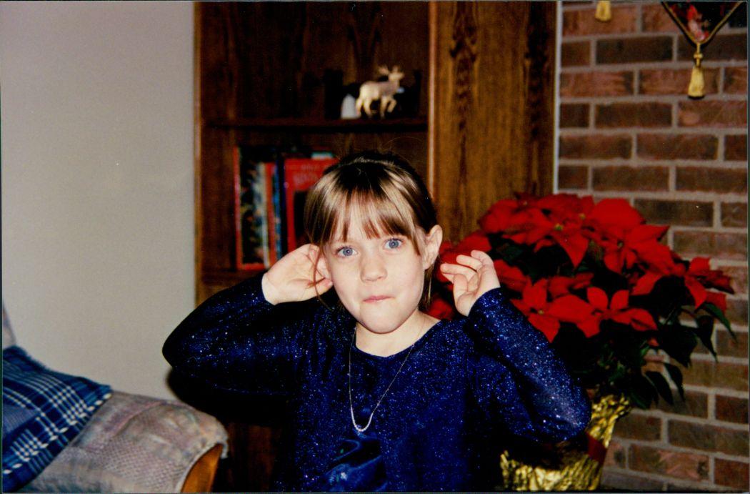 Kid Pic Prep 1998_00002A